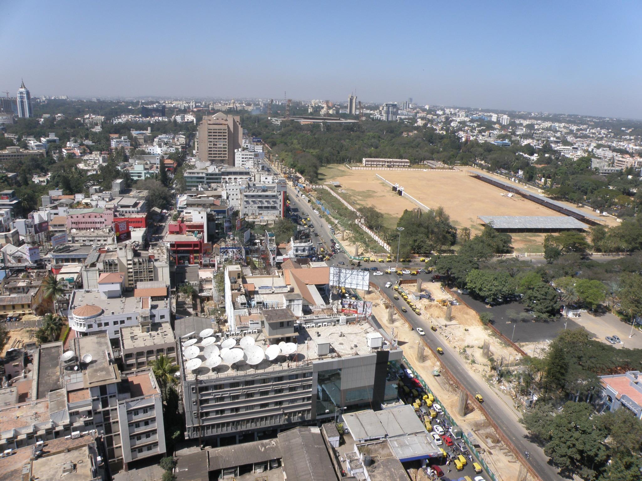 serwisy randkowe Bangalore Indie cs go matchmaking verbindungsprobleme